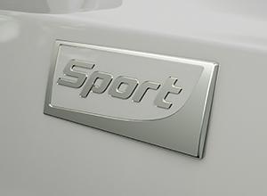GX460 2017 SportFeatures SportBadge 300x220 Sport LOGO 2017