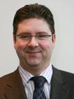 Bart Baert