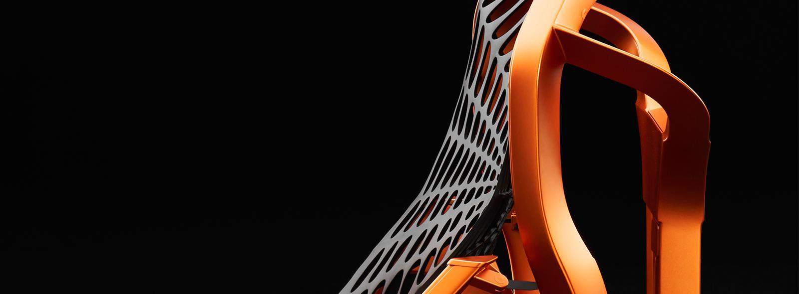 2016 Lexus UX Concept Gallery 07 base cut side