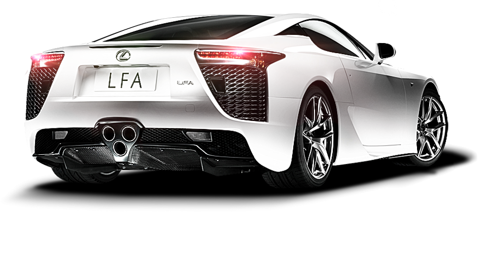 la super sportive lexus lfa performance et savoir faire au plus haut niveau lexus. Black Bedroom Furniture Sets. Home Design Ideas