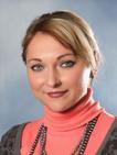 Anastasija Frolová Profile Image