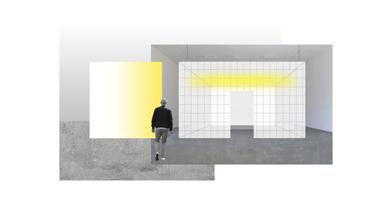 Lexus auf der Milan Design Week -