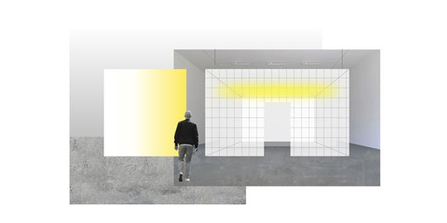 Lexus auf der Milan Design Week