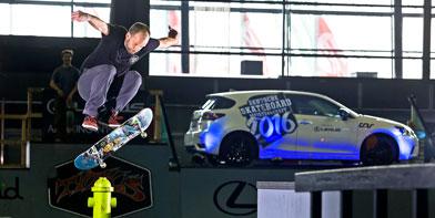lexus-westdeutsche-meisterschaft-skateboarden_