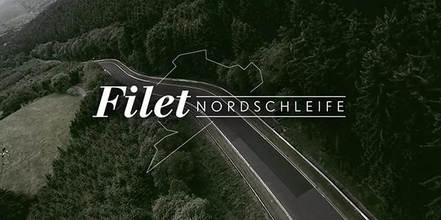 filet-nordschleife