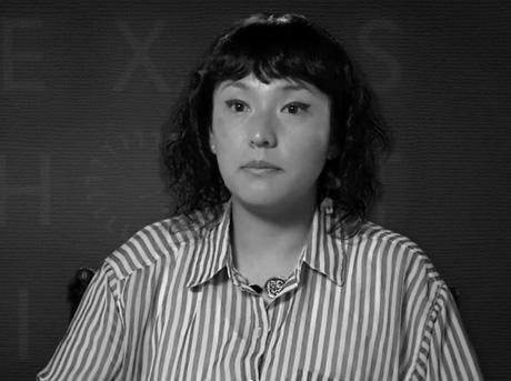Satsuki Okawa nacida en Tokio es la directora de Operation Barn Owl
