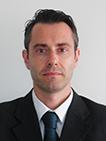Fernando Vinyals