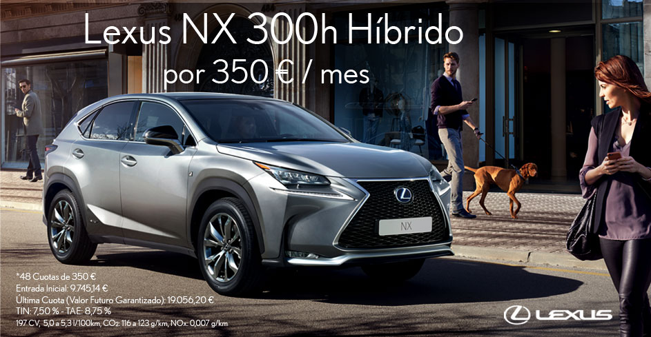 NX_300h_OfertaFinanciera