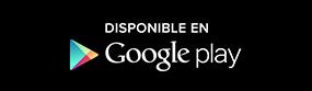 googleplay spain