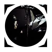 LEXUS_ANY_CAQ_MOD_RGB-LIGHT