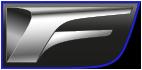 fmarque-badge