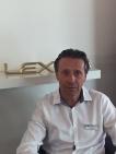 Thierry Bernaud