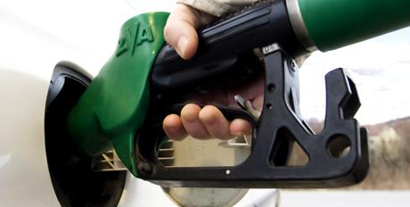 better-fuel-economy