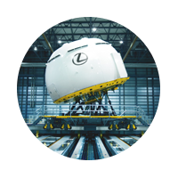 ct_200h-driving_simulator