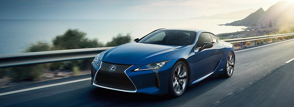 LC500h-WOL