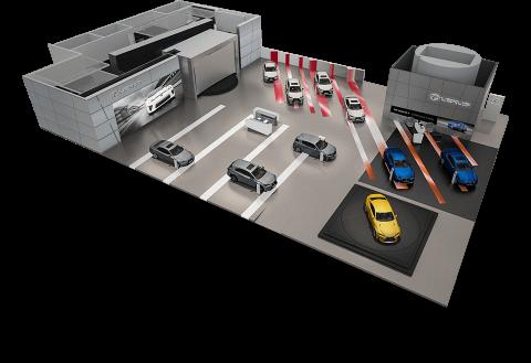 Motorshow-cutout-480-001