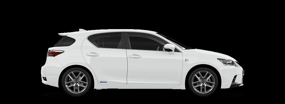 CT200h-Fsport-White
