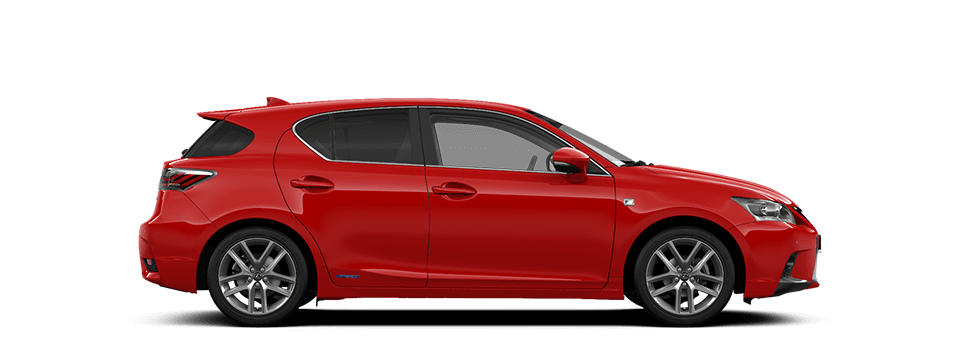 CT200h-Fsport-Red