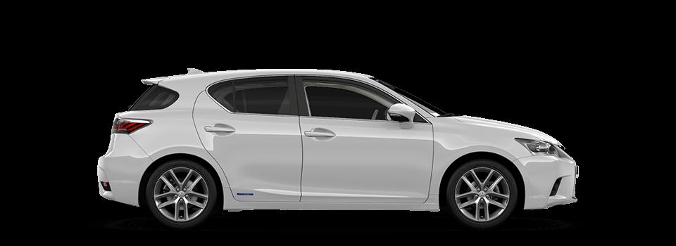 CT200h-Advance-Silver