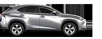 nav-tire1_0001_NX300h-Premier-Silver