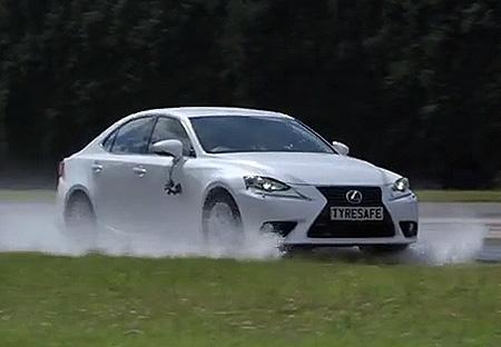 tyres video 1