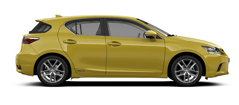 ct-200h-executive-solar-yellow