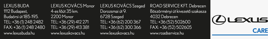lh szervizprogram 940x138 right 08 3