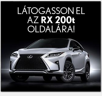 lexus nx450 more2