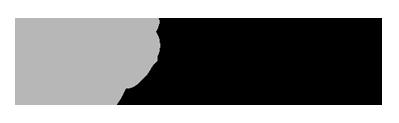 LBP Logo