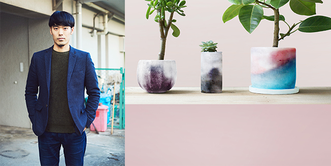 LDA PlantsSkin