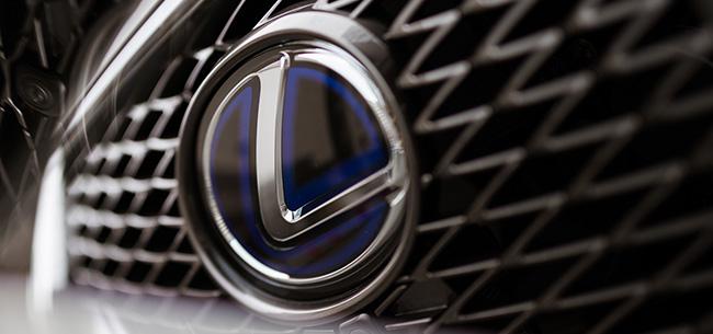 Bollo Lexus NX 300h 13