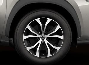 nx-fsport-thumb-wheel