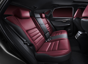 Seats 01 tcm862 1305954