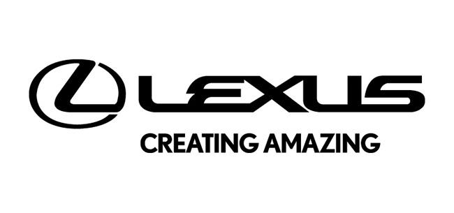 lexus creating amazing 650