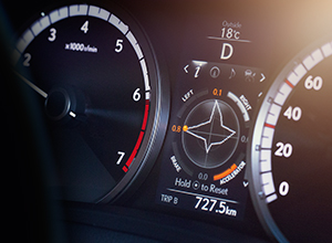 nx300h fsportfeatures steeringwheel