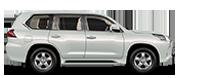lx450-car-model-nav
