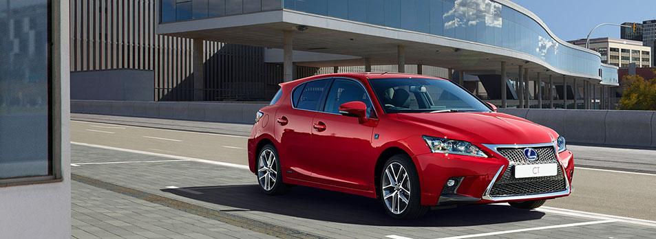 Home-Discover-Lexus