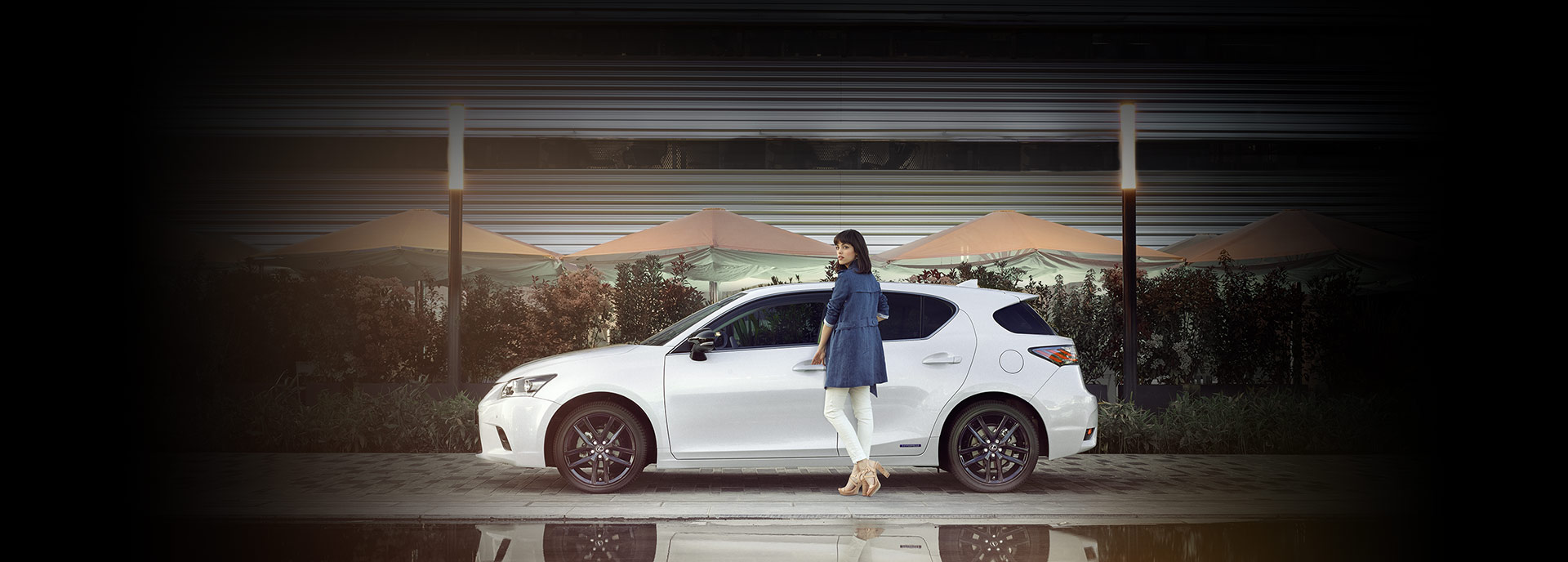 Homepage-CT200h-SPORT-EDITION-1920