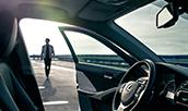 Met een Lexus Premium Select occasion kiest u voor de zekerheid van een nieuwe auto