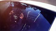 Lexus mobiliteits service
