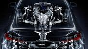 Lexus Onderhoud en reparatie