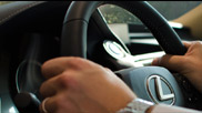 Ook voor het verzekeren van uw kostbare Lexus bent u bij ons aan het juiste adres