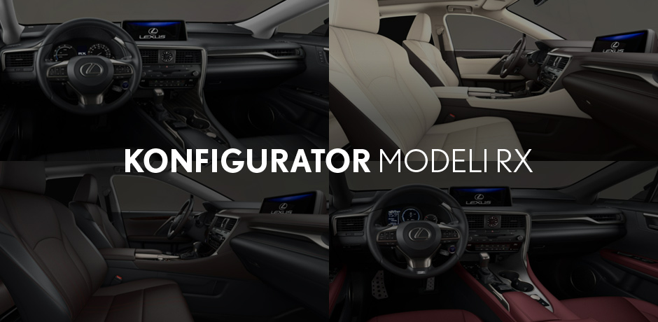 Konfigurator_modeli_RX