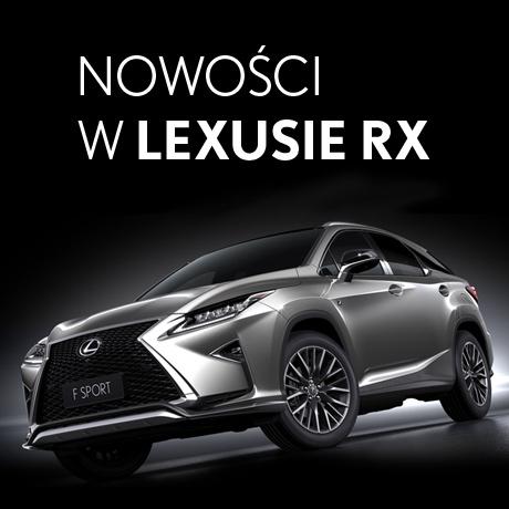 Nowosci_w_Lexusie_RX