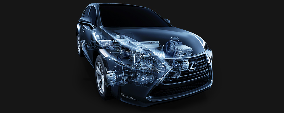 SUV_Hybrid_