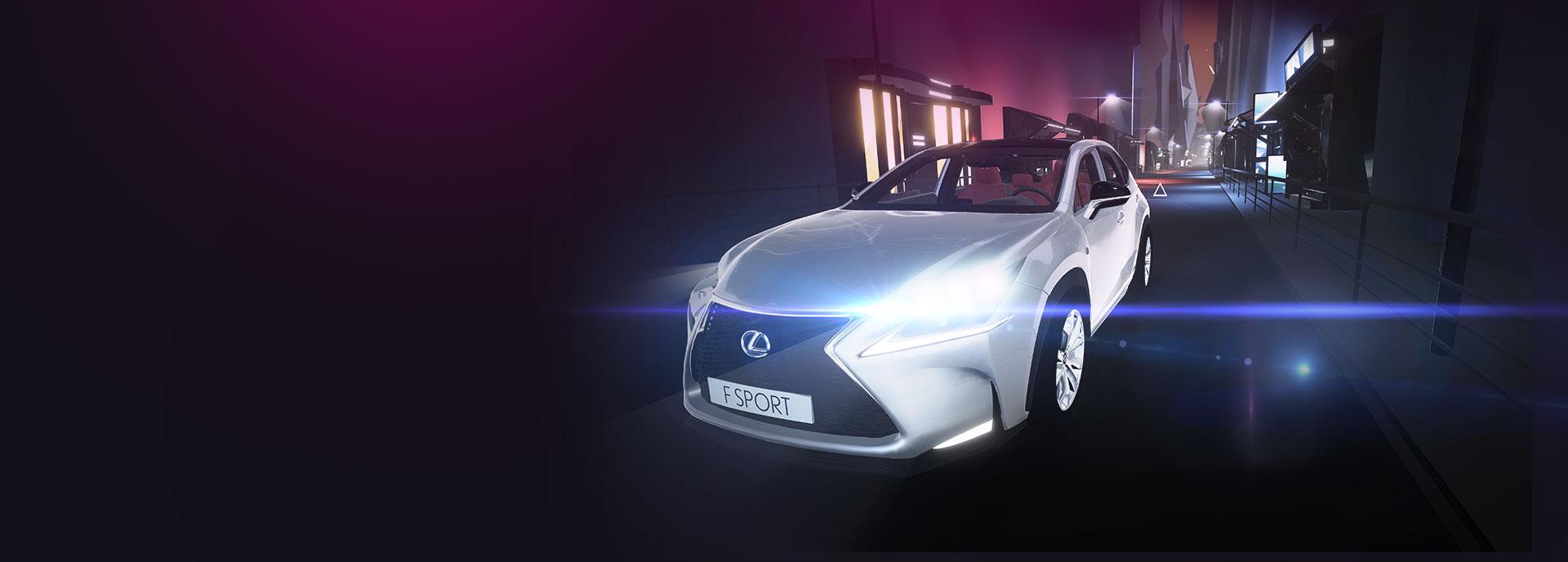 nx300h-drive