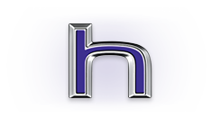 Filter Image - Hybrid