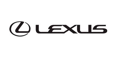 lexus prev