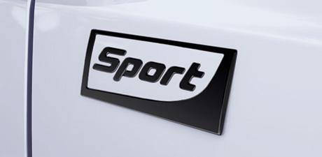 nx sport ksp 2 2