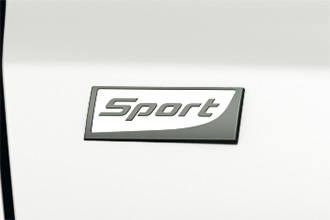 sport-ksp-2-1